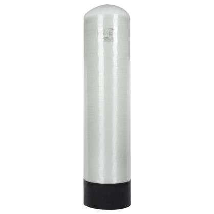 Корпус фильтра Комплект T 12x52 см 25 дюйма
