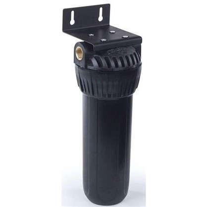 Корпус Гейзер SL10 для горячей воды 1/2 дюйма