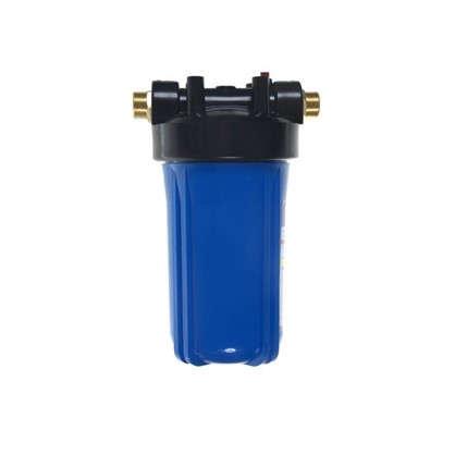 Купить Корпус Гейзер ВВ10 для холодной воды 1 дюйма дешевле