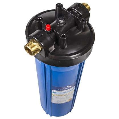 Купить Корпус Гейзер ВВ20 для холодной воды 1 дюйма дешевле