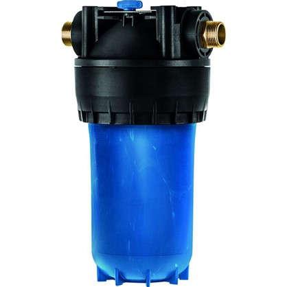 Купить Корпус ВВ10 Аквафор Магнум для холодного водоснабжения дешевле