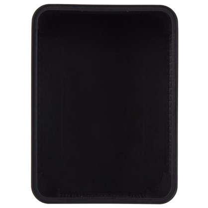 Корзина Curver Style M цвет темно-коричневый