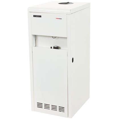 Газовый котел Thermomax ОКС 1К 12 кВт