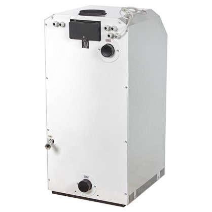 Газовый котел Wester Clever ОКС 1К 20 кВт