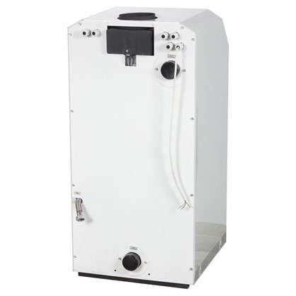 Газовый котел Wester Clever ОКС 1К 30 кВт
