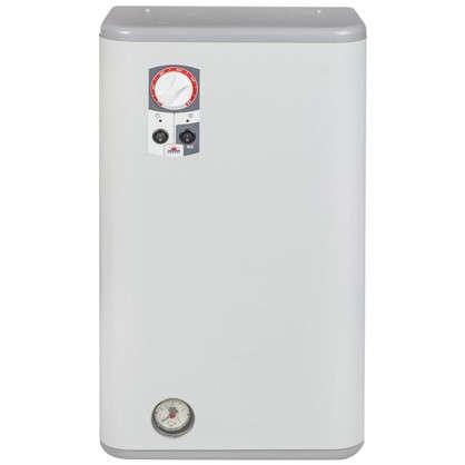 Электрический котел Ekco.R2 Kospel 6 кВт 220/380 В