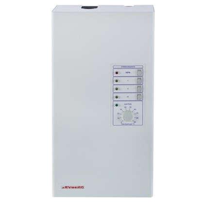 Купить Электрический котел Evberg-W 220 В 5 кВт дешевле