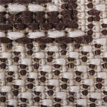 Коврик-циновка Дели 80105-50422 50x80 см