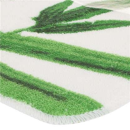 Коврик для ванной Bamboo 50х80 см