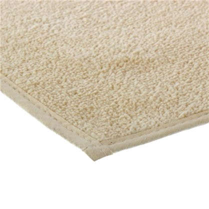 Коврик Lux Cotton Mats хлопок 50x80 см