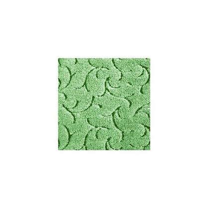 Ковролин Альпы 619 войлок 3.5 м цвет зелёный