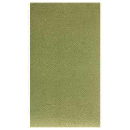 Ковролин ESSEN 235 разрезной ворс 3.5 м цвет зелёный
