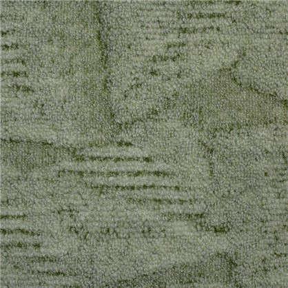 Ковролин Калинка Стар 20 войлок 4 м цвет зелёный