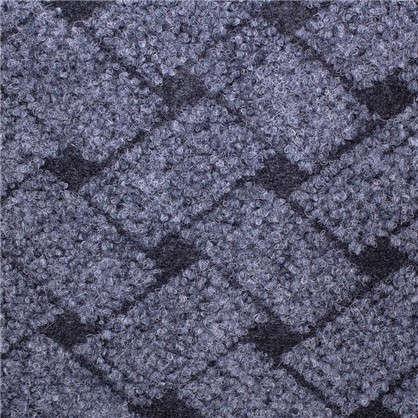 Купить Ковролин Noventis Marseille 902 иглопробивное 4 м цвет серый дешевле