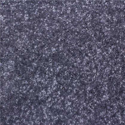 Купить Ковролин Трезор 90 войлок 4 м цвет серый дешевле