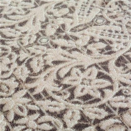 Купить Ковер Alabaster Sonkari овальный 2x3 м шерсть дешевле