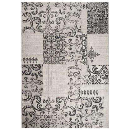 Купить Ковер Art Vintage 215/556 1.2x1.7 м полипропилен дешевле