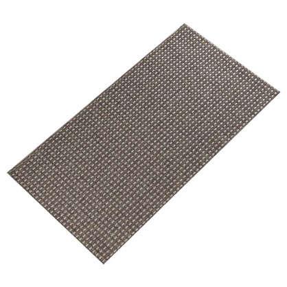 Купить Ковер Grace 39003/275 0.8x1.5 м полипропилен дешевле