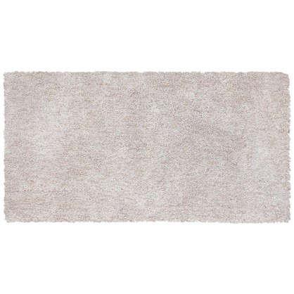 Купить Ковер лавсан цвет кремовый 0.8х1.5 м дешевле