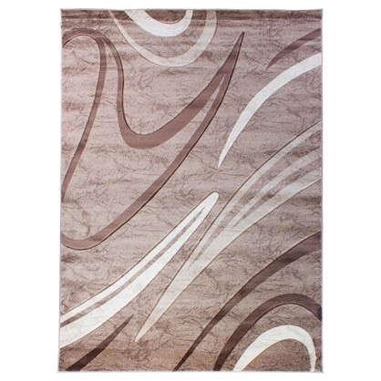Ковер Mega Carving D265 2x3 м полипропилен