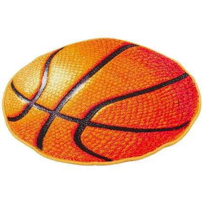 Коврик Мяч диаметр 08 м полипропилен