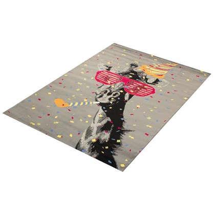 Купить Ковер Pop Art Lt 0766/83 1.65x2.35 м полипропилен дешевле