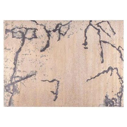 Ковер Prestige 1137-0156/16 1.65x2.35 м полипропилен