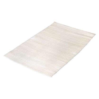 Ковер Relief 40101/060 1.2х1.7 м полипропилен