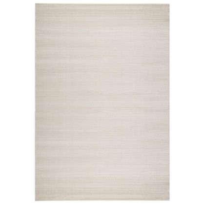Купить Ковер Relief 40101/060 1.6х2.3 м полипропилен дешевле