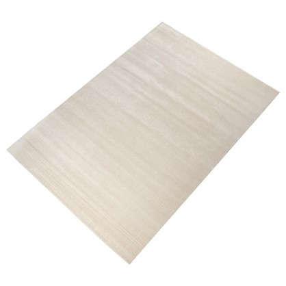 Купить Ковер Relief 40101/060 2х2.9 м полипропилен дешевле