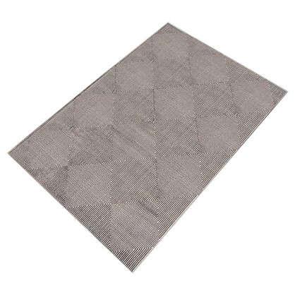 Ковер Relief 40113/030 1.6х2.3 м полипропилен