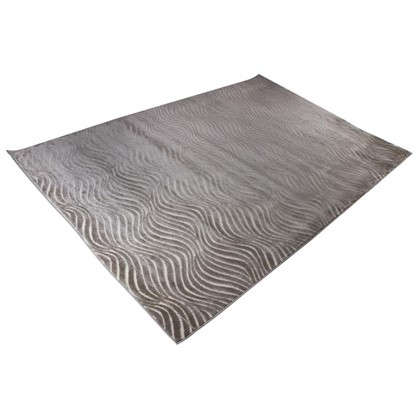 Ковер Relief 40119/060 2.4х3.4 м полипропилен