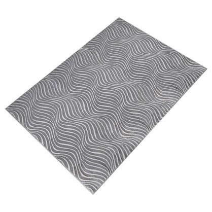 Ковер Relief 40145/070 1.6х2.3 м полипропилен