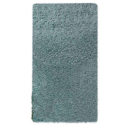 Ковер Topaz 1K 1.2x1.7 м полипропилен