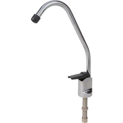 Купить Кран для чистой воды MY-F-01 дешевле