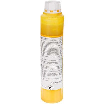 Краситель Abtonfarbe №101 0.75 л цвет желтый