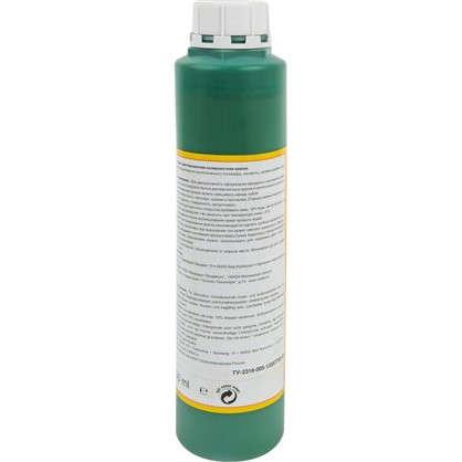Краситель Abtonfarbe №108 0.75 л цвет оксид зеленый