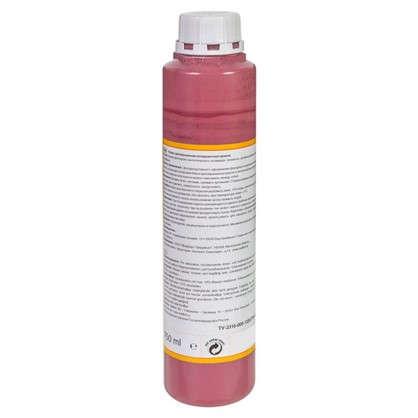Краситель Abtonfarbe №111 0.75 л цвет оксид красный