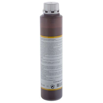 Краситель Abtonfarbe №113 0.75 л цвет древесно-коричневый