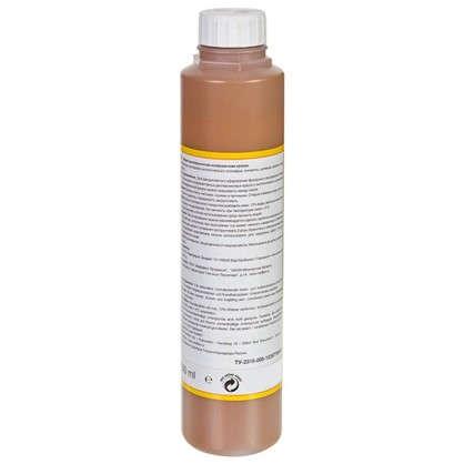 Краситель Abtonfarbe №118 0.75 л цвет табак