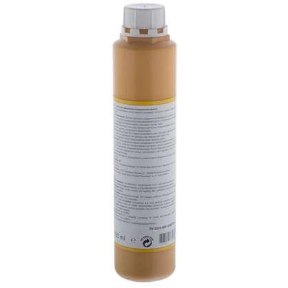 Купить Краситель Abtonfarbe N104 0.75 л цвет желтый хром дешевле