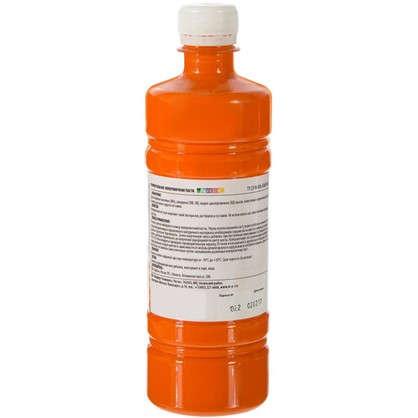 Купить Краситель Profilux №5 450 мл цвет персик дешевле