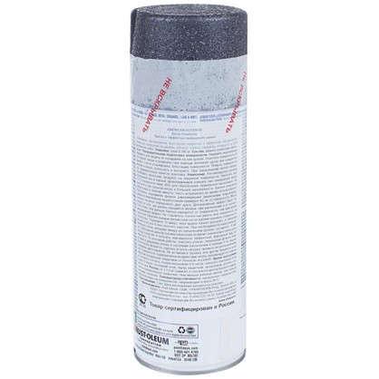 Краска аэрозольная природный камень сланец 0.34 кг