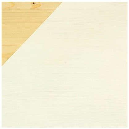 Краска для мебели V33 Decolab цвет белый 0.75 л