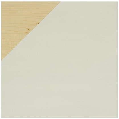 Краска для пола V33 Decolab 0.75 л цвет белый