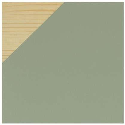 Купить Краска для пола V33 Decolab 0.75 л цвет фланель дешевле
