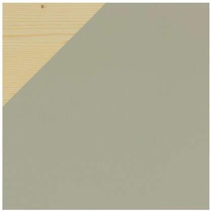 Краска для пола V33 Decolab 0.75 л цвет галька