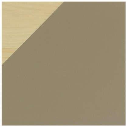 Купить Краска для пола V33 Decolab 0.75 л цвет мрамор дешевле