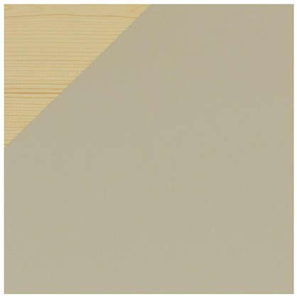 Купить Краска для пола V33 Decolab 0.75 л цвет прованс дешевле