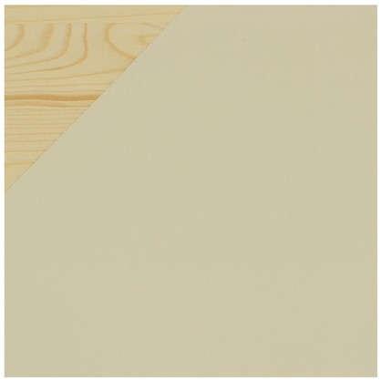 Купить Краска для пола V33 Decolab 0.75 л цвет слоновая кость дешевле